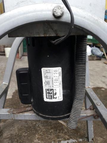 Liquidificador usado vasculante - Foto 4