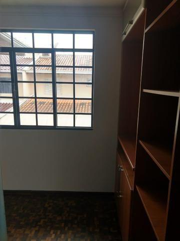 Sobrado em condomínio fechado- Boqueirão - Foto 13