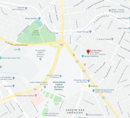 Vendo Grande Terreno - Próx. Shopping Jardim das Américas - Foto 2