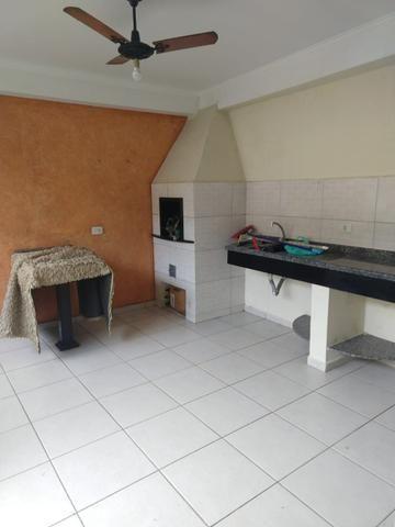 Sobrado em condomínio fechado- Boqueirão - Foto 16