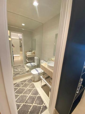 Apartamento 3 Suites Setor Marista - Foto 11