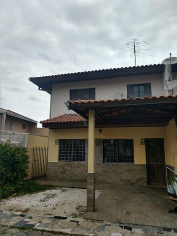 Sobrado em condomínio fechado- Boqueirão - Foto 3