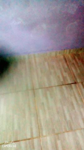 Vendo uma casa em Matá dê são João - Foto 4