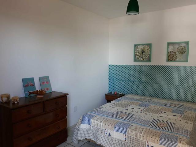 Alugo/temporada Casa de Praia em Porto de Galinhas - Foto 9
