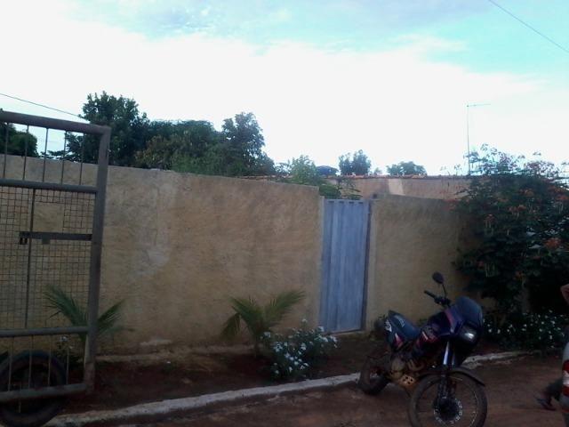 Vendo ou troco chácara em Alfenas na Estrada Balsa Harmonia 50 metros distância Furnas - Foto 4