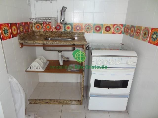 Conjugado - COPACABANA - R$ 1.200,00 - Foto 10