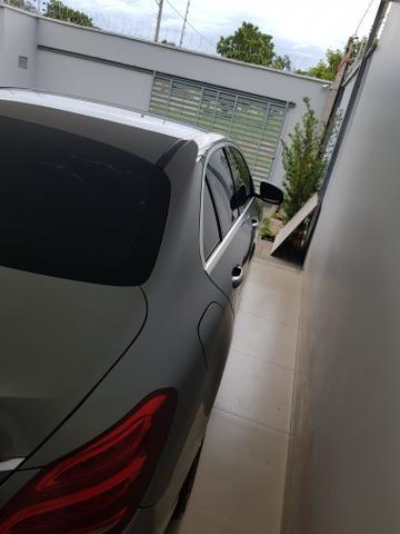 Mercedes Benz C-180 14/15