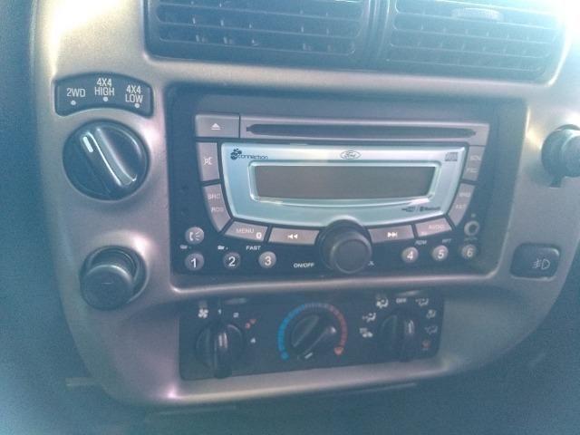 Ford Ranger XLT 4x4 3.0 Diesel. - Foto 4