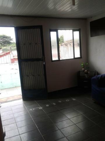 Casa - Foto 6
