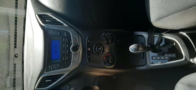 Hyundai HB20 1.6 automático - Foto 7