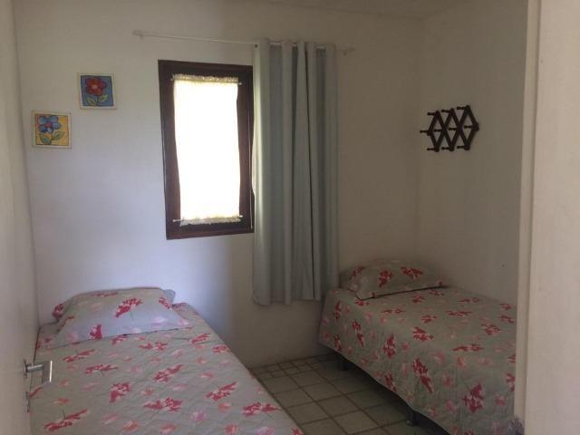 Casa de condomínio em Gravatá/PE, para carnaval: R$2.500 -REF.581 - Foto 9