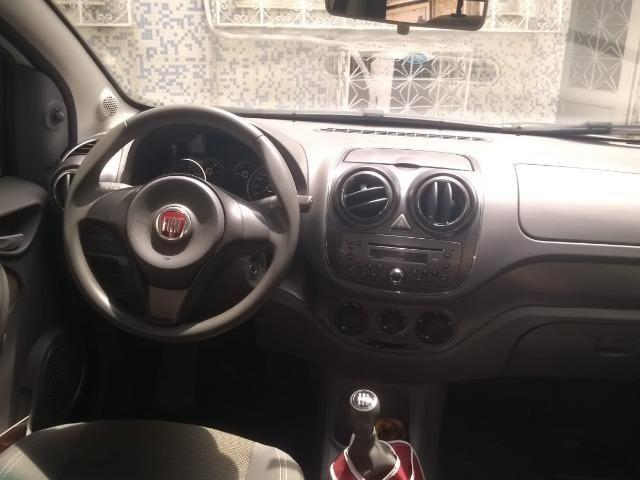 Fiat Palio Essence 1.6 16v 2013/2014 - Foto 7