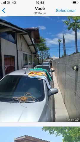 Alugo casa por diária no Campeche. Os valores variam conforme alguns atenuantes!!! - Foto 11