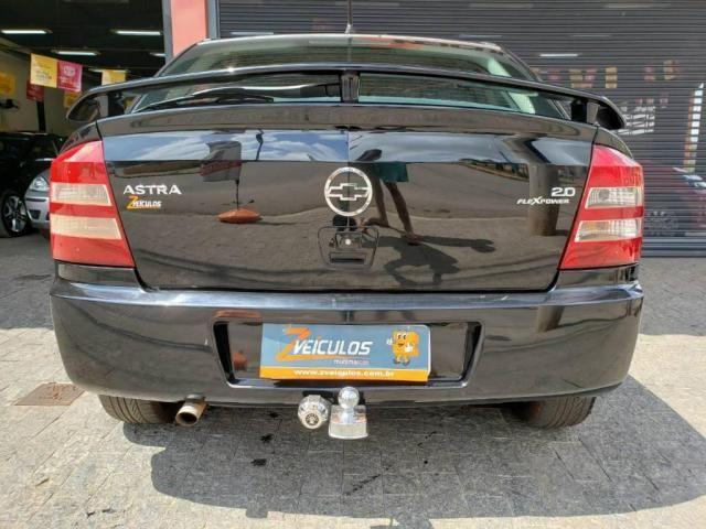 Chevrolet Astra 2.0 - Foto 5