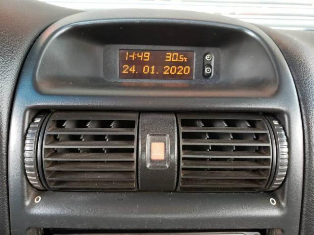 Chevrolet Astra 2.0 - Foto 17