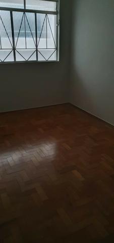 Aluga-se apartamento - Foto 13
