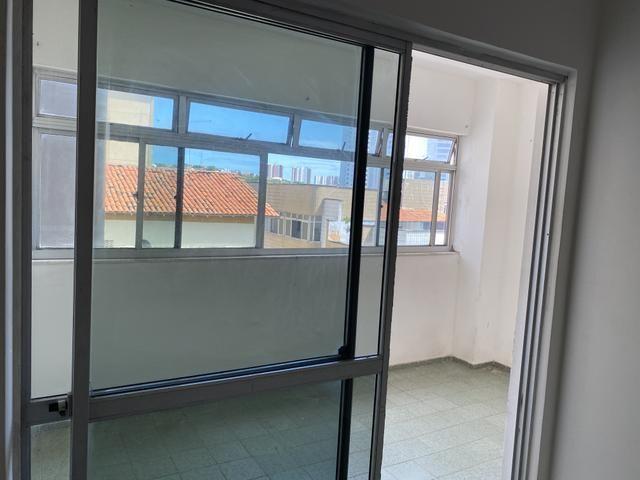 Apartamento 3/4 e 2 suítes no Papicú - Foto 14