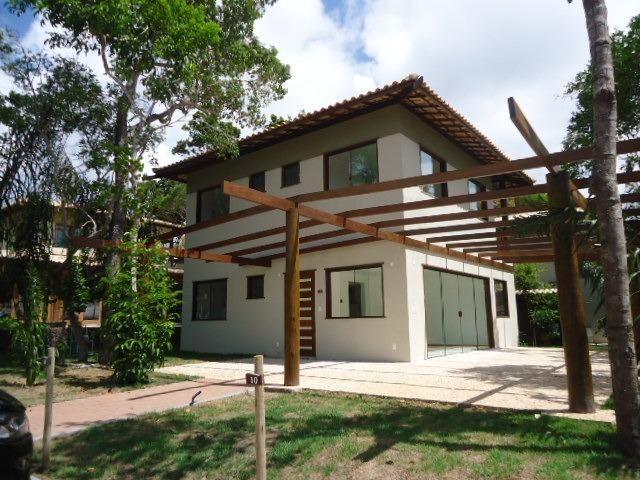 Venda Casa em Praia de Forte - Alto da Constância - Foto 3