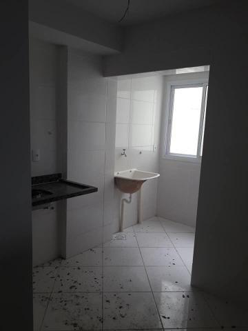 Apartamento NOVO PREÇO ESPECIAL - Foto 3