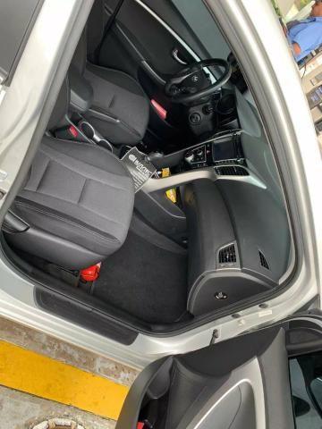 Hyundai i30 1.8 Automático - Foto 6