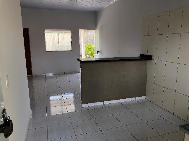 Casa em Bonfinópolis-Go - Foto 5
