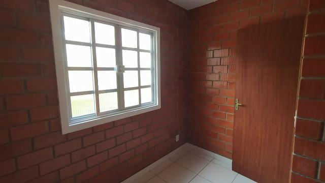 Rua Felipe Camarão - Casinha duplex em vila - Foto 12