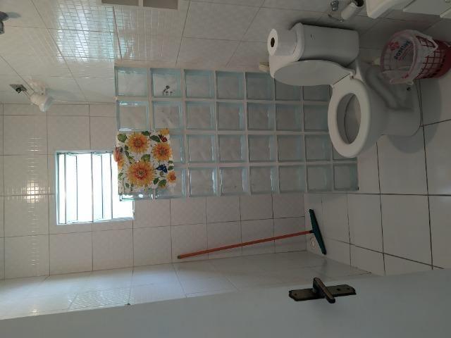 Casa para alugar em Mongaguá. - Foto 5