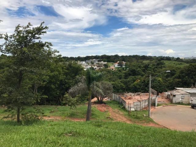 Lote no Condomínio do Lago em Goiânia - Foto 6