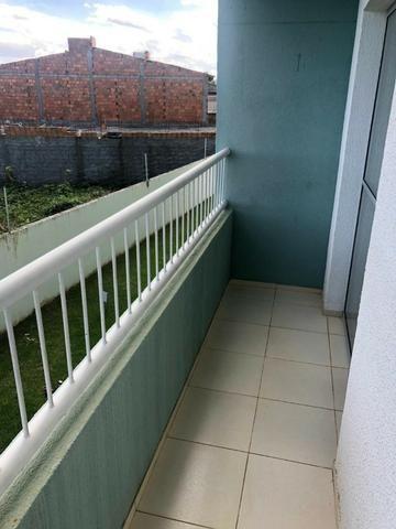 Apartamento Sombra / Com elevador - Foto 5