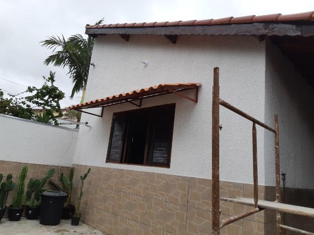 Casa Ponte Grande Mogi das Cruzes - Foto 3