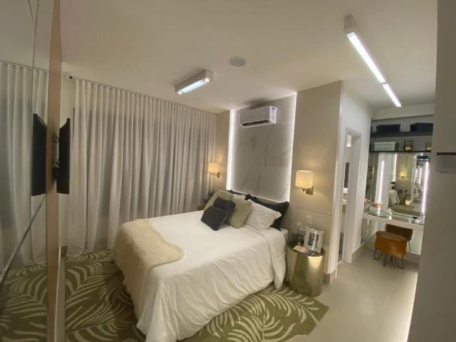 Apartamento 3 Suites Setor Marista - Foto 6