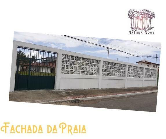 Suíte para três pessoas em Guarapari - Foto 12