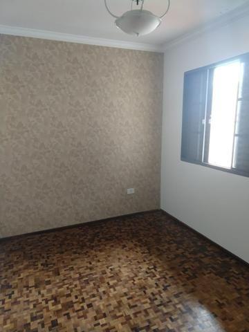 Sobrado em condomínio fechado- Boqueirão - Foto 17