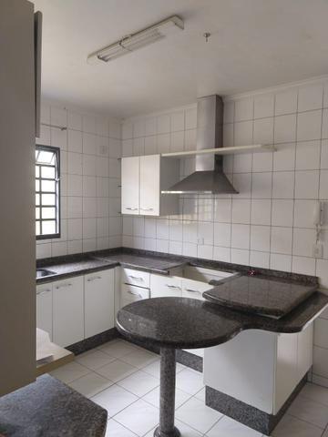 Sobrado em condomínio fechado- Boqueirão - Foto 19