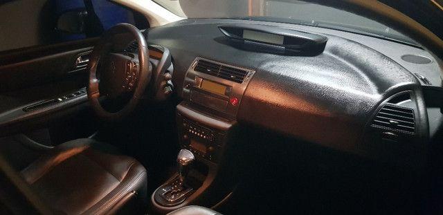 Citroen C4 exclusive 09/10 - Foto 9