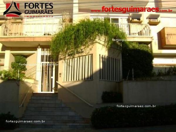 Apartamento para alugar com 3 dormitórios em Centro, Ribeirao preto cod:L11276 - Foto 16