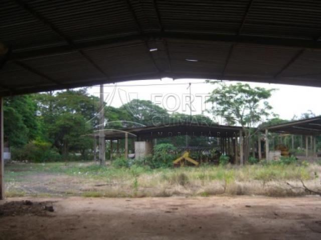 Chácara para alugar em Jardim aeroporto, Ribeirao preto cod:L15137 - Foto 12