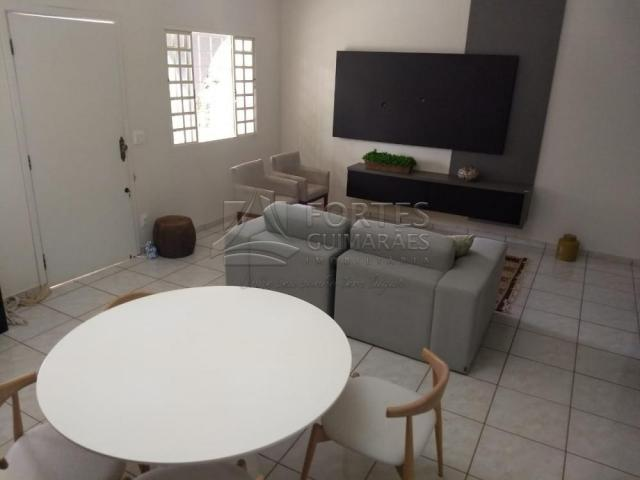 Casa de condomínio para alugar com 3 dormitórios cod:L21631 - Foto 2