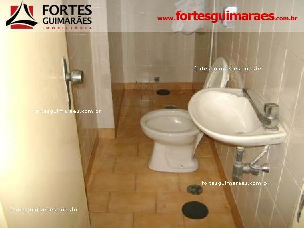 Apartamento para alugar com 3 dormitórios em Centro, Ribeirao preto cod:L11276 - Foto 14