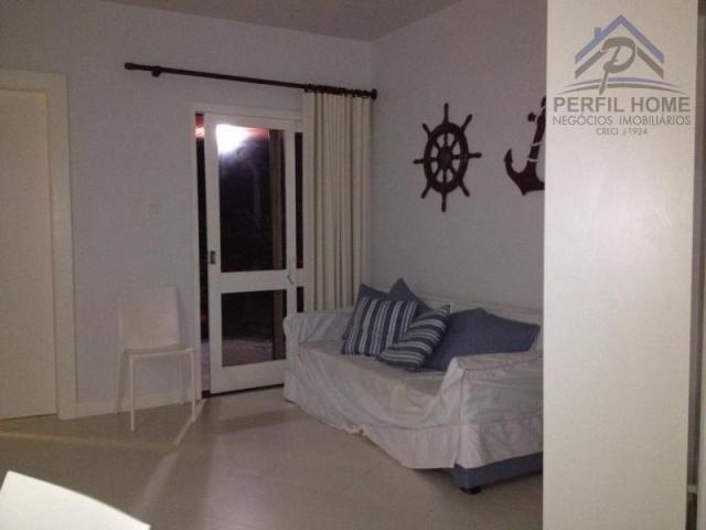 Studio para Venda em Salvador, Gamboa, 1 dormitório, 1 suíte, 1 banheiro - Foto 13
