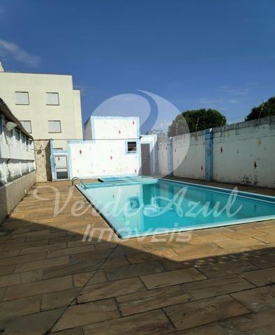 Apartamento à venda com 2 dormitórios cod:AP003486 - Foto 17