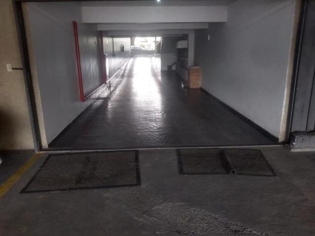 Vendo apartamento no centro - Foto 13