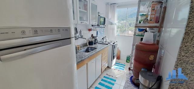 Oportunidade!!! Cobertura com excelente localização em Itacuruçá - Mangaratiba/RJ - Foto 9
