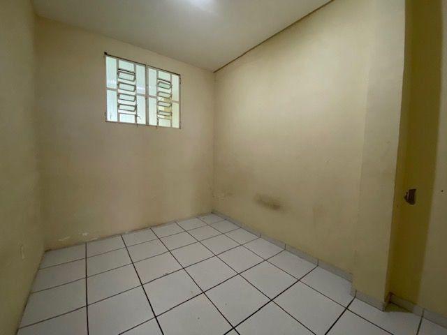 Imóvel comercial em Olinda composto dois amplos salões e 6 salas em avenida principal - Foto 9
