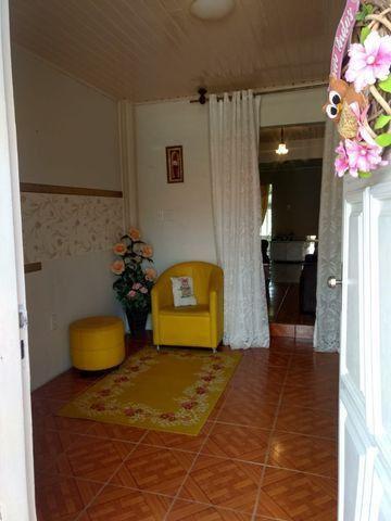Casa, 3 dormitórios, Centro de Maquiné - Foto 6