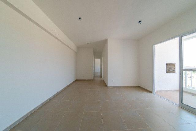 Apartamentos com 2 quartos em condomínio fechado / Rondonópolis - MT - Foto 5