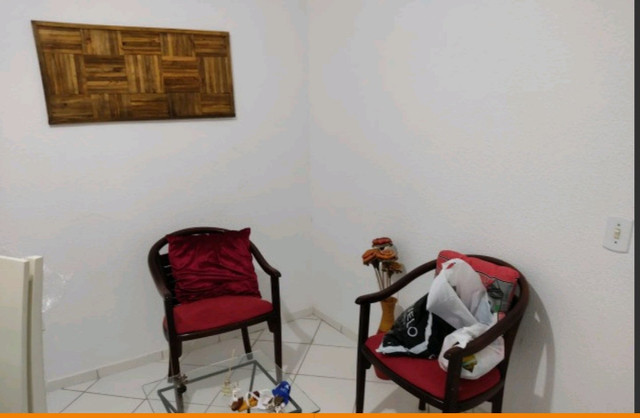 Apartamento Térreo 2/4 Super Barato - Foto 16