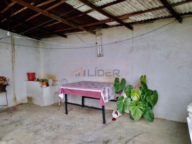 Casa em Vila Lenira com kit net independente - Foto 10