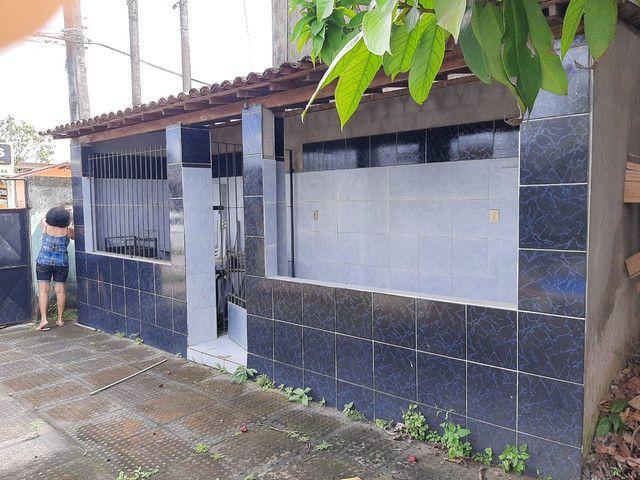 Ótima casa em Igarassu ótima localização com 5 quartos - Foto 2