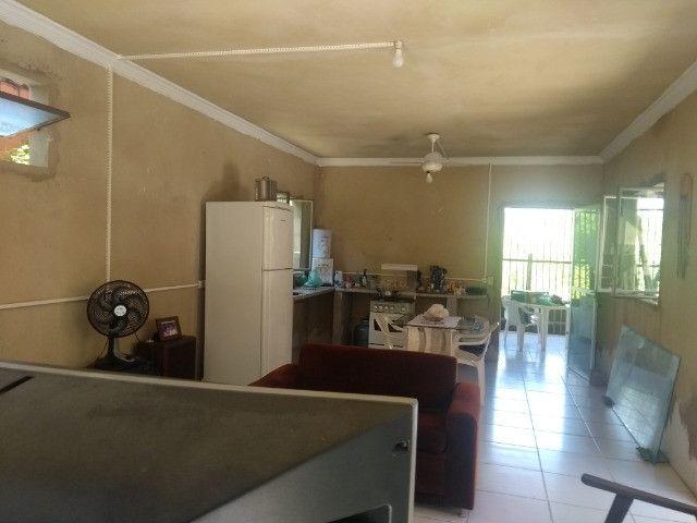 Oportunidade casa em Paripueira dentro do Condomínio - Foto 2